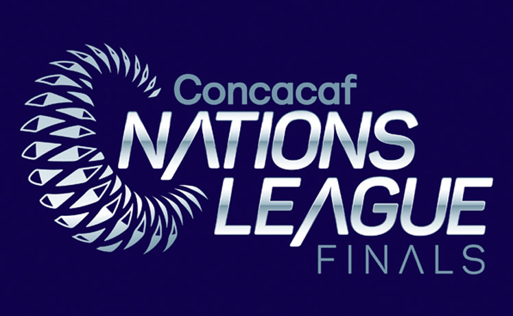 Texas to Host First-Ever Concacaf Nations League Finals in ...