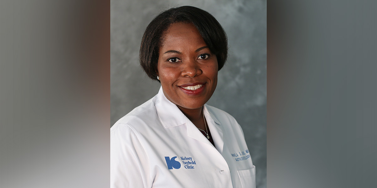 Colon Cancer Is Preventable Though African Americans Have Lower Screening Rates And Higher Mortality Houston Forward Times